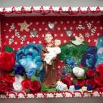 oratorios na decoração-blog detalhes magicos