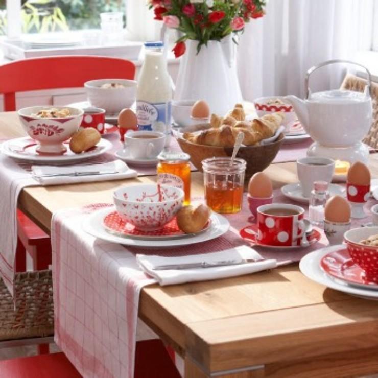 arrumando a mesa, blog detalhes magicos