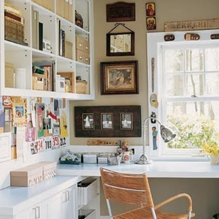 home office-detalhes magicos
