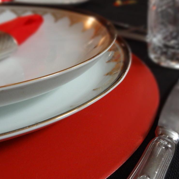 DIY-discos de vinil- sousplat, blog detalhes magicos