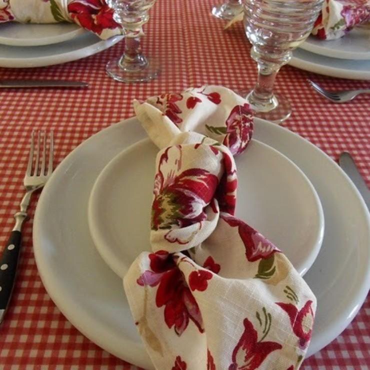 mesas para churrasco-bloga detalhes magicos-