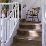 branco e madeira no blog detalhes magicos