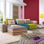 Estar colorido, no blog detalhes magicos