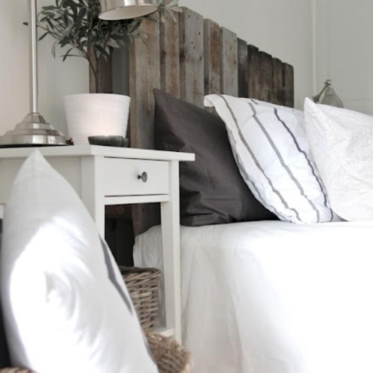 Cabeceiras de cama, blog detalhes magicos