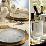 mesas para o ano novo, blog detalhes magicos