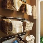 Organizando a casa, blog detalhes magicos