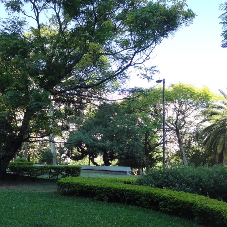 Parcão, Porto Alegre, no blog detalhes magicos