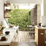 Cozinhas inspiradoras no blog detalhes magicos