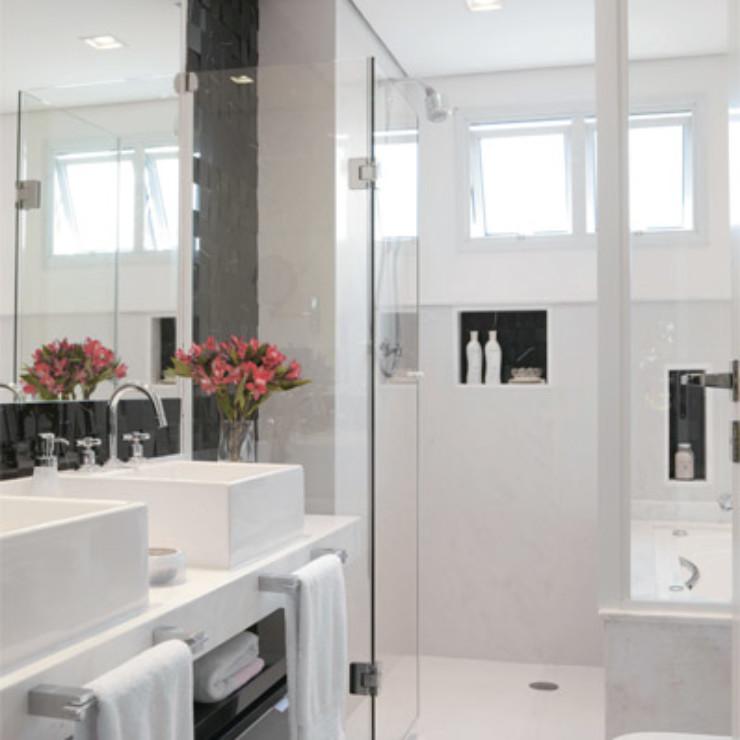 Banheiros no blog detalhes magicos
