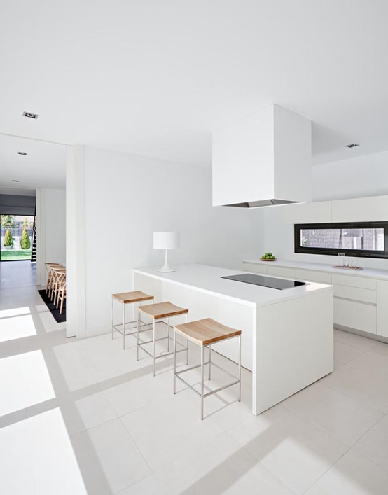 Primorosas e luminosas detalhes m gicos - Ikea iluminacion interior ...