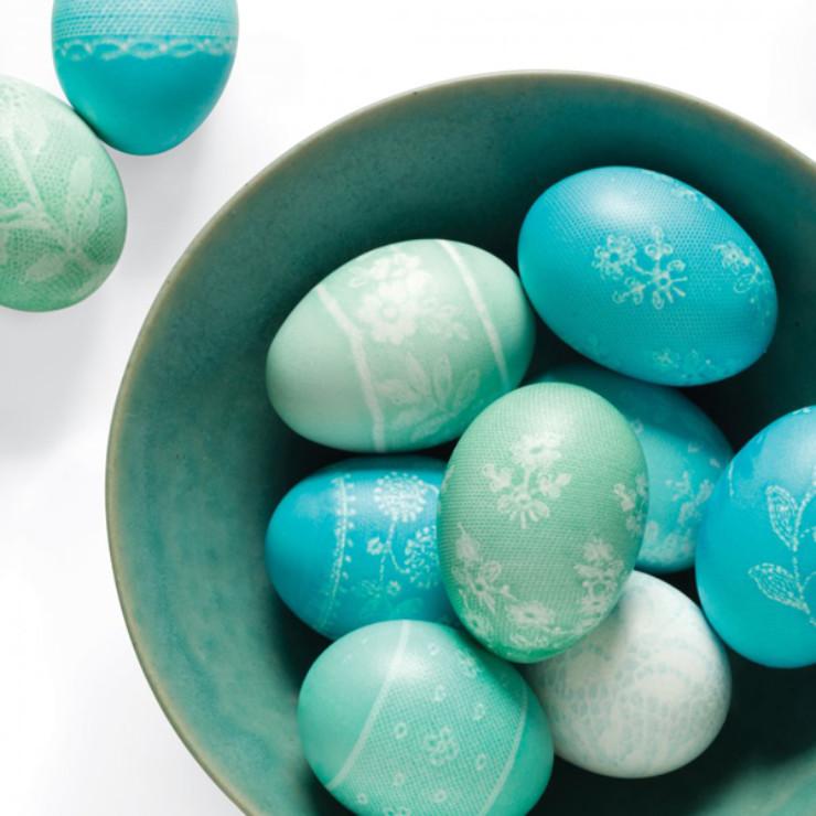 ovos rendados no blog detalhes magicos