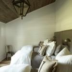 blog detalhes magicos, quartos em cinza