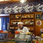 Restaurante Sakae´s no blog detalhes magicos