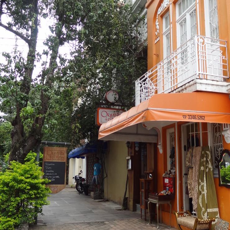 rua padre chagas em porto alegre, no blog detalhes magicos
