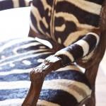 Estampa de zebra no blog detalhes magicos