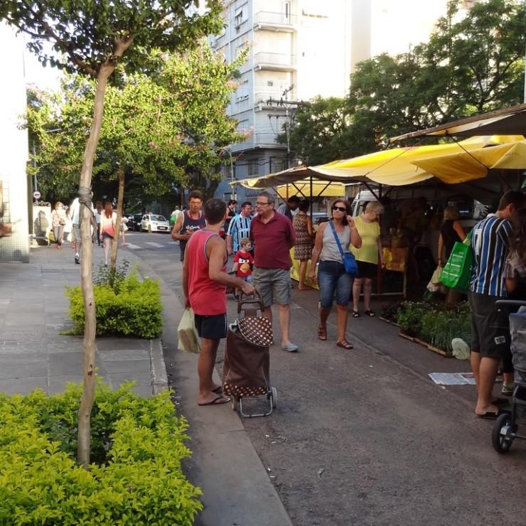 Feira da Vasco da Gama no blog detalhes magicos