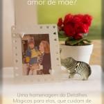 cartão dia ds mães blog detalhes magicos