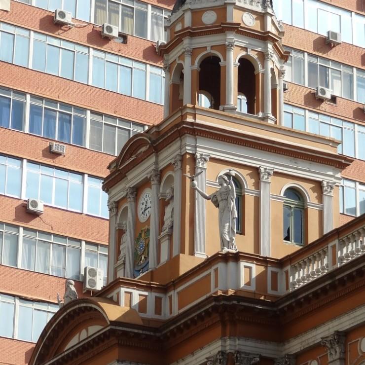 Linha Turismo Porto Alegre, blog Detalhes Magicos