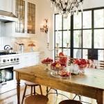 Detalhes na cozinha, blog detalhes magicos