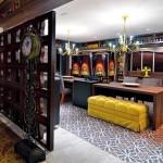 Espaço do cervejeiro no blog Detalhes Magicos