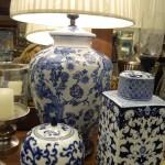 Estampa de azulejo portugues no blog detalhes magicos
