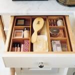 Organizar banheiro no blog Detalhes Magicos