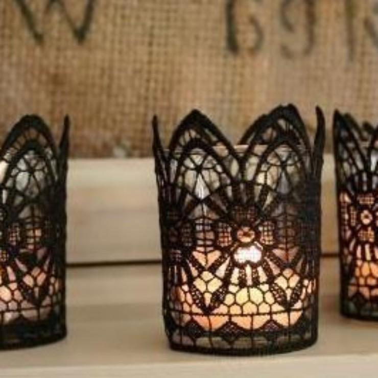 copo com renda no blog detalhes magicos