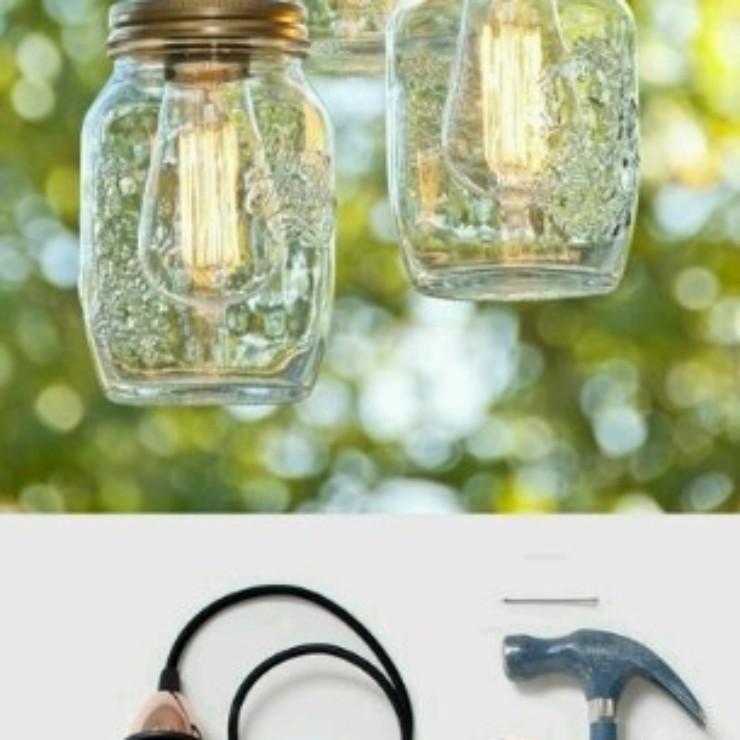 Pendentes em DIY no blog Detalhes Magicos