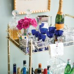 Bar em casa no blog detalhes magicos