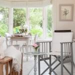 Uma casa no jardim, em Kent, blog Detalhes Magicos