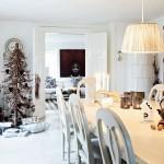 Natal com tons naturais, no blog Detalhes Magicos