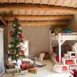 Natal infantil no blog Detalhes Magicos