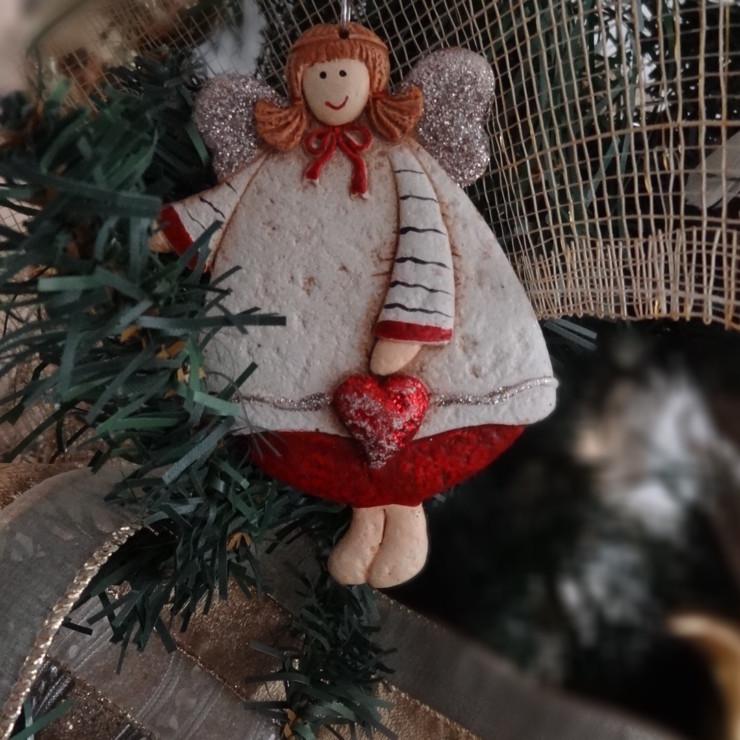 Noite de Natal no blog Detalhes Magicos