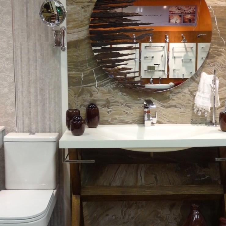 Banheiros poderosos, no blog Detalhes Magicos