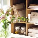 Organização em detalhes, blog Detaçhes Magicos