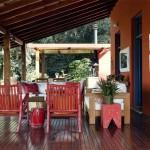 Casa de campo brasileira no blog Detalhes Magicos