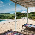 Casa de praia no blog Detalhes Magicos