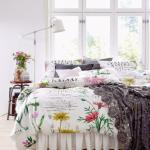 Croche na decoração, no blog Detalhes Magicos