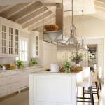Cozinha poderosa no blog Detalhes Magicos
