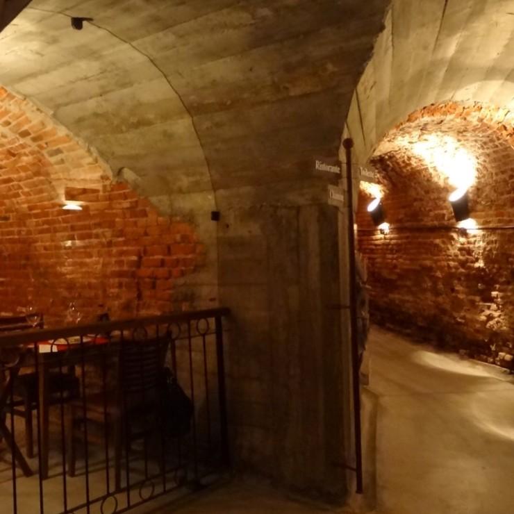 Restaurante FamiliaFaccin no blog Detalhes Magicos