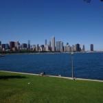 Chicago no blog Detalhes Magicos