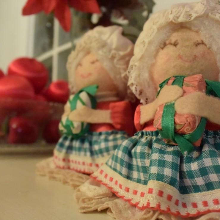 Natal 2014 no blog Detalhes Magicos