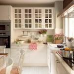 Nossas cozinhas no blog detalhes magicos