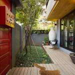 Studio e casa em Taipei, no blog Detalhes Magicos
