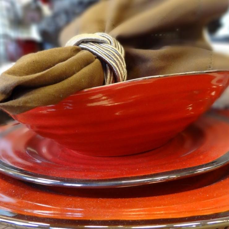 mesa para o fim de semana no blog detalhes magicos