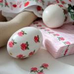 Ovos de Páscoa no blog Detalhes Magicos