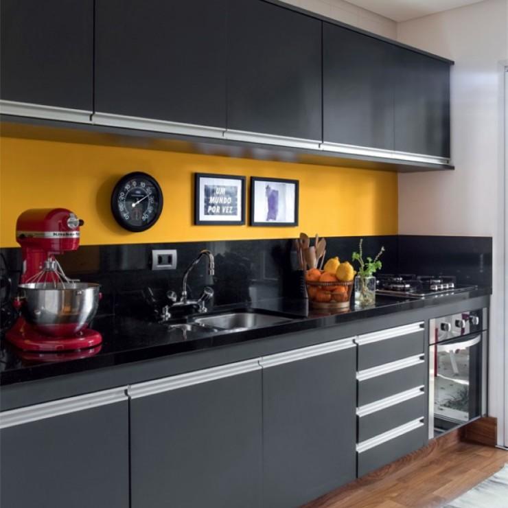 quadros na cozinha no blog detalhes magicos