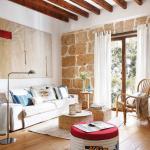 apartamento sem paredes no blog detalhes magicos