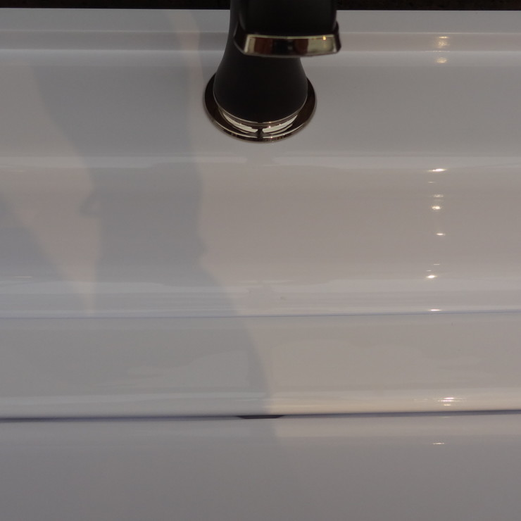 muratto e bello bagno no blog Detalhes Magicos