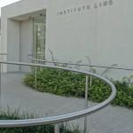 Instituto Ling